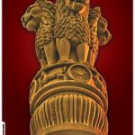 Pillars of Ashoka