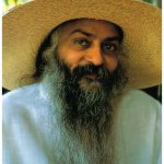 Osho Best Wall Poster