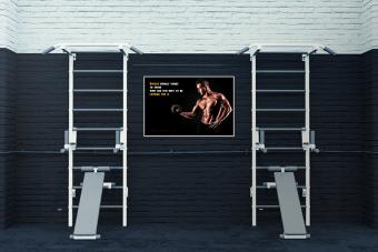 gym1 mockup