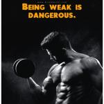 gym3 website